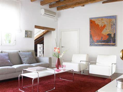 decorador de interiores decorador de interiores madrid en la reforma y decoracin