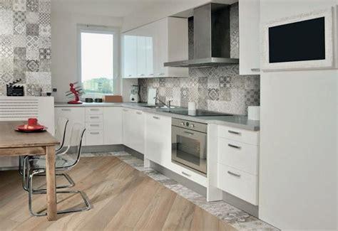 Vanzin Pavimenti E Scale by Cucina Parquet E Ceramica Home Interior Idee Di Design