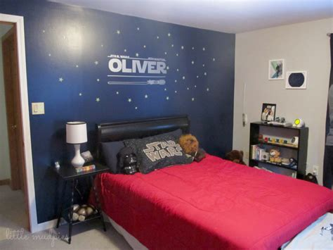 Pinterest Bedroom Decorating Ideas by Pottery Barn Kids Star Wars Bedroom Room Ideas Decor
