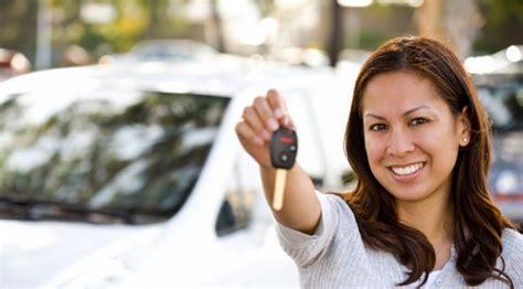 Harga Capture Totale pikirkan 5 hal ini sebelum beli mobil bisnis liputan6