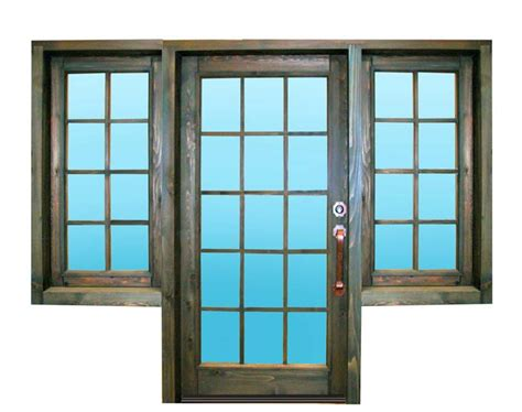 Glass Windows And Doors Door And Window Designs Window Designs Pictures