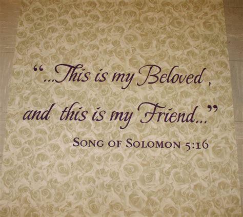 Photo via   Verses, Bible and Wedding