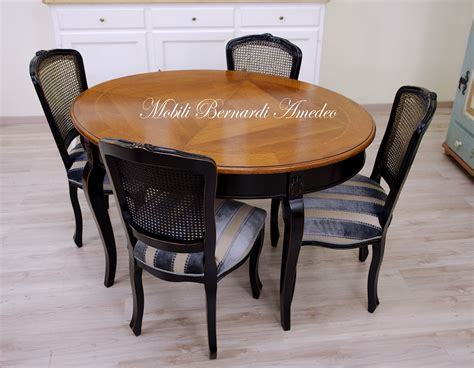 tavoli ovali allungabili tavoli rotondi e ovali allungabili 3 tavoli