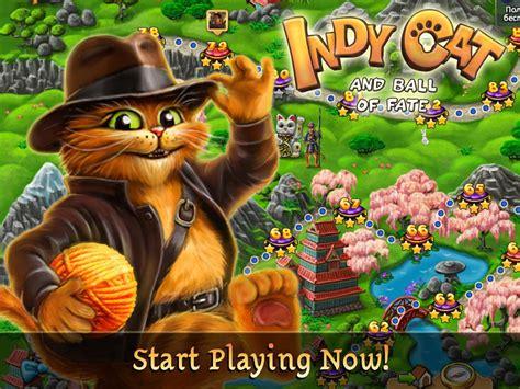 match apk indy cat match 3 apk v1 2 09 mod bows apkmodx