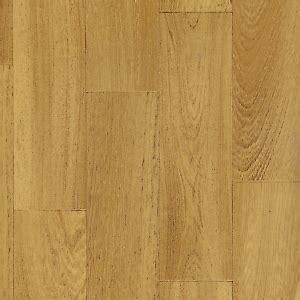 pavimenti pvc leroy merlin pavimento pvc legno naturale 200 cm prezzi e offerte