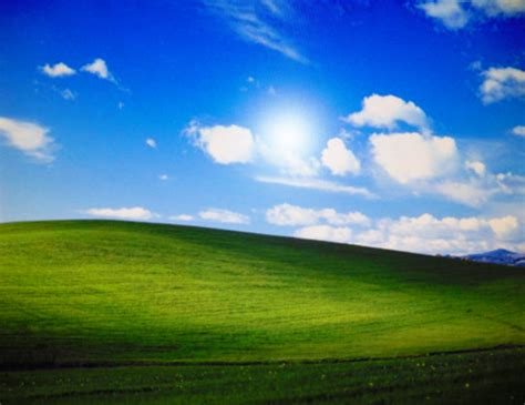 Windows Xp Default Wallpaper Apexwallpaperscom | windows xp default desktop background www imgkid com