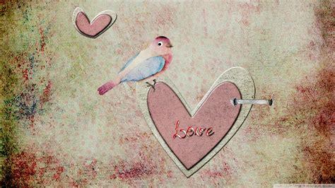 Imagenes Vintage Love | vintage love art wallpaper 1920x1080 28245