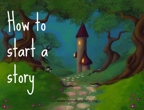 on home design story how do you start over back to storytelling and 4 ways to start them home
