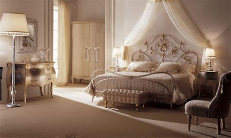 luxury bedroom interior design ipc030 luxury bedroom
