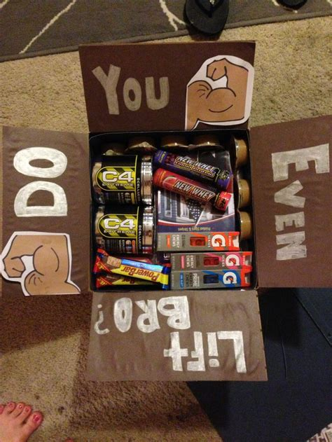 deployment care package glen deployment board pinterest