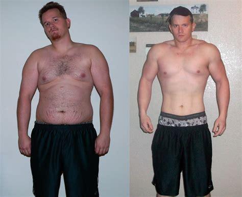bodybuilders over 55 years old newhairstylesformen2014 com 50 year old male makeover newhairstylesformen2014 com