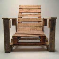 paras furniture diy pallet wood chair 101 pallets