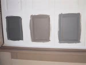 sherwin williams 7019 gallery for gt sherwin williams gauntlet gray