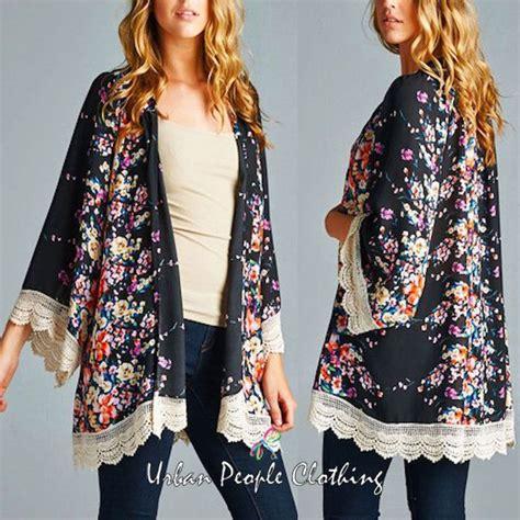 Fashion Trendy 8016 147 Best Boho Top Images On Aqua Blue Boho