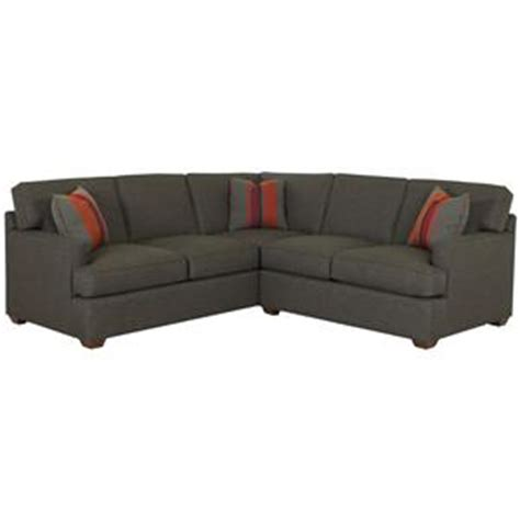 loomis sectional klaussner loomis sectional sofa group with chaise lounge