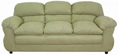 willow loveseat willow fabric modern loveseat sofa set w options