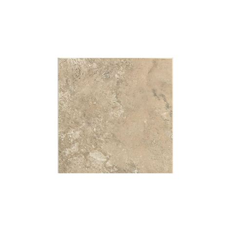 daltile stratford place willow branch 6 in x 6 in
