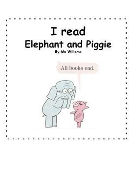 mo willems elephant and piggie library crafts and activity ideas 106 best images about elephant and piggie activites and