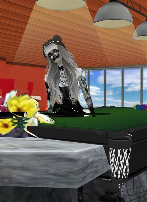 Avatar Chat Rooms by On Imvu You Can Customize 3d Avatars And Chat Rooms Using