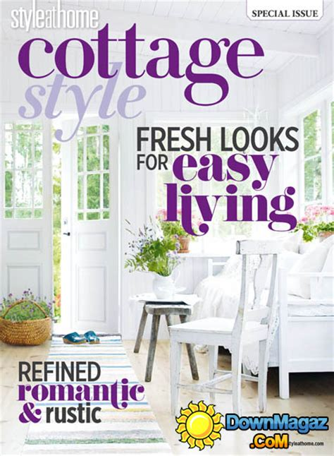 country homes interiors 08 2017 187 download pdf magazines magazines commumity cottage style decorating magazine country sler decorating