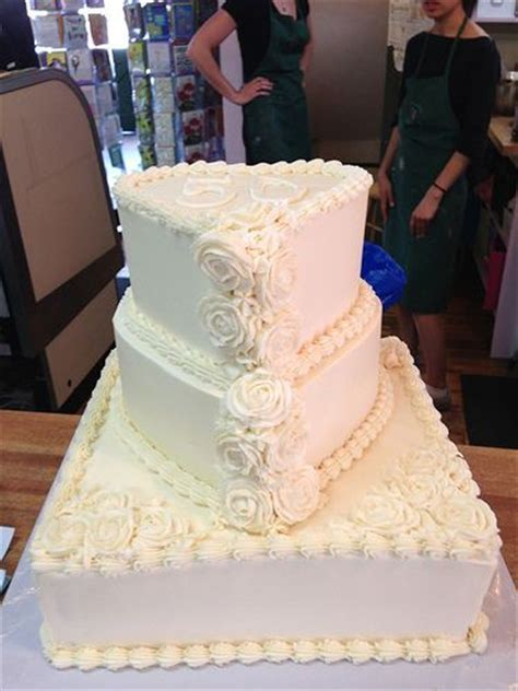 78  images about 50th wedding anniversary cake on