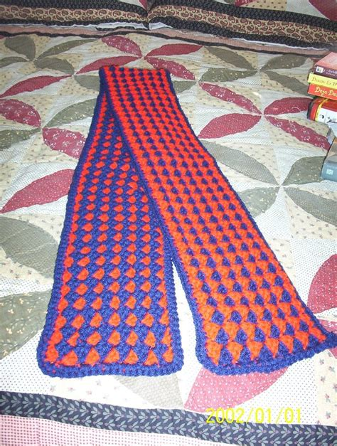 reverse pattern in c 1000 images about crochet reversible on pinterest