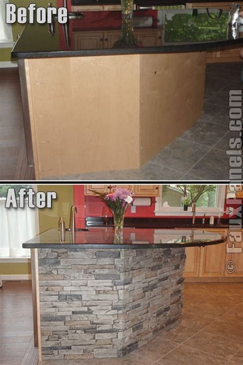 how to protect kitchen cabinets best 25 diy redoing kitchen cabinets ideas on pinterest