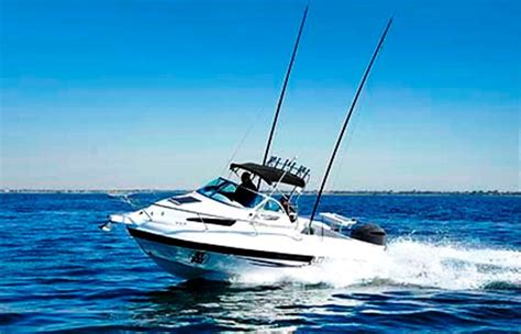 sea hunt boats net worth haines hunter offshore series new haines hunter boats