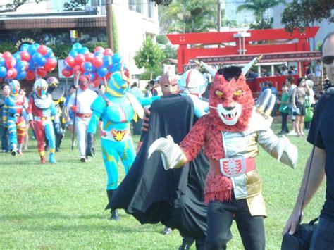 new year cultural plaza hawaii new year cultural plaza hawaii 28 images polynesian