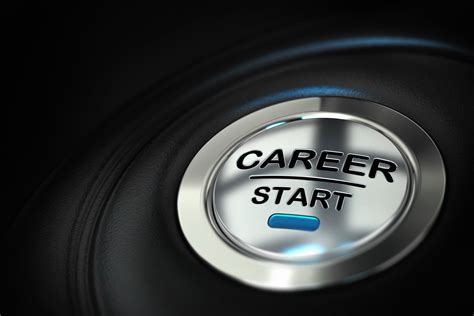 Part Time Mba Career Switch by It S Never Late To Get Your Mba Time To Change Careers
