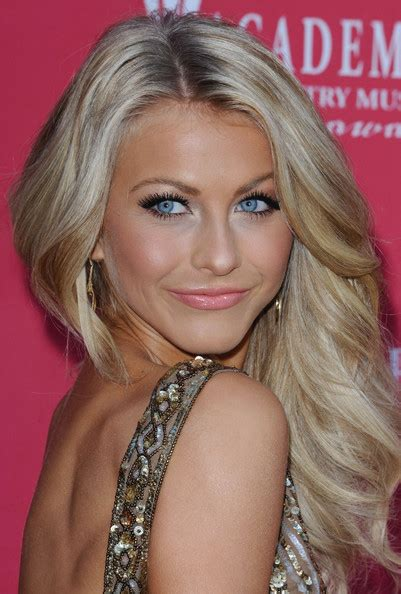 how to get julianne hough curls more pics of julianne hough long curls julianne hough