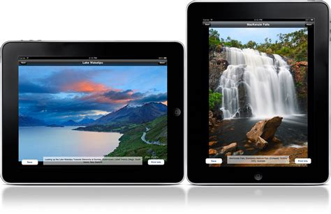 Landscape Photography Apps Dewynter посты блогера Dewynter в топе Dewynter