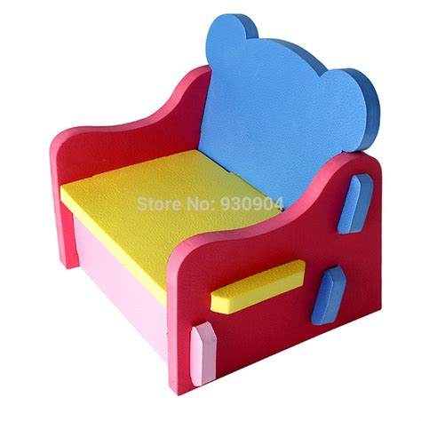 Baby Learning Chair by New Foam Learning Chair Cool Children Dinette