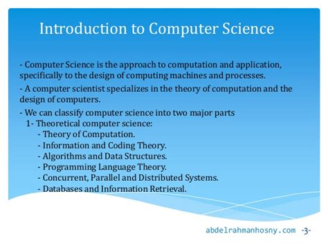 Computer Science Css Intro 2 0 introduction to computer science and programming