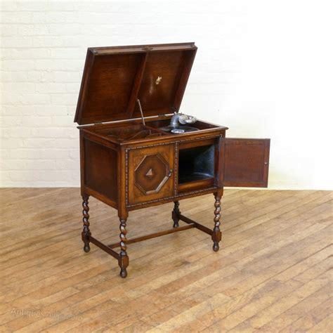 antique for sale antiques atlas apollo wind up gramophone