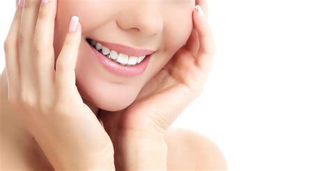 teeth whitening kit  home cool teeth