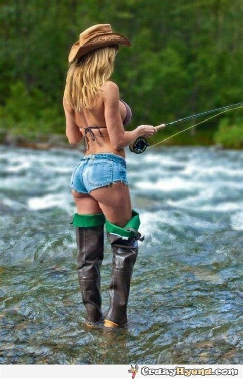 Who Is Going To End On Her Hook