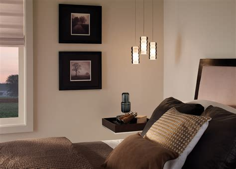 Bedroom Lighting Solutions Bedroom Lighting Home Accents Solutions Lucia Lighting Design