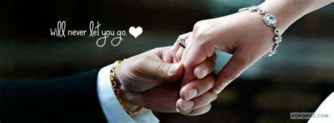 images of love together forever facebook covers for fb covers 61 72 popopics com
