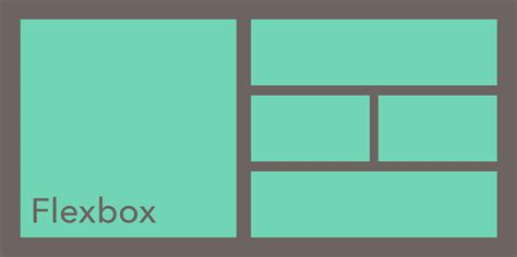 layout using flexbox flexbox getting started part 1 2 codeburst