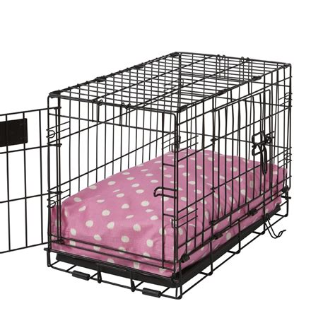 crate beds dog crate beds 28 images classic pet beds solid wood