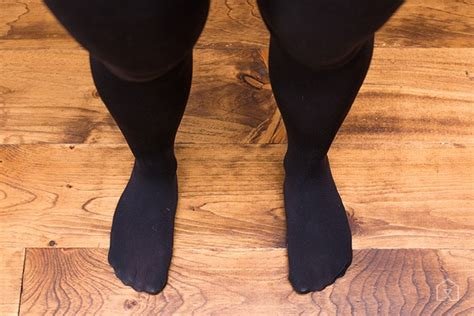 best feeling most comfortable pantyhose the best tights reviews by wirecutter a new york times