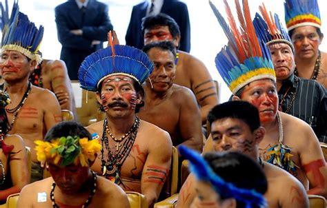 los indios no hacen patrim 244 nio cultural imaterial e comunidades ind 237 genas patrimonio cultural inmaterial y