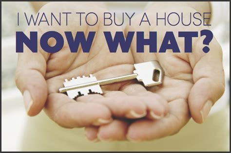 i want to buy a house 7 things no one tells first time home buyers shamrock financial
