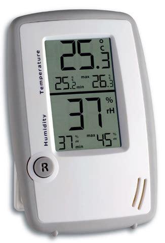Hygrometer Thermometer Digital Ruangan Tfa Dostmann Germany tfa digital thermo hygrometer 30 010 646 30 5015 tfa digital thermo hygrometer 30 010 646 30