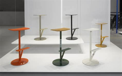 Magis Design by Stool Sequoia By Magis