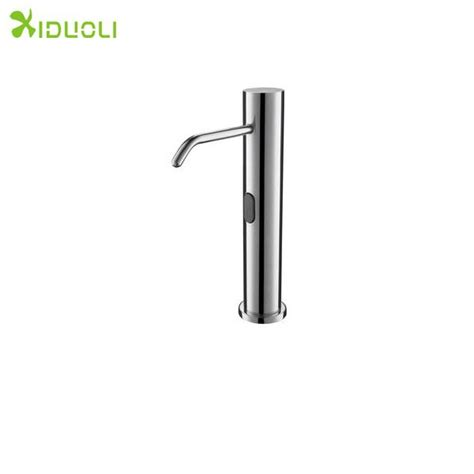 2015 taps sensor faucet china supplier automatic touchless