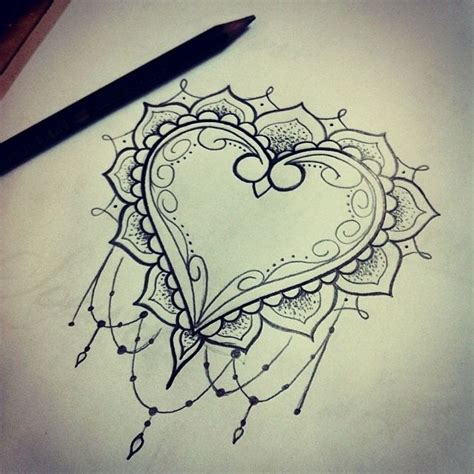 1000 tattoo designs 1000 ideas about tattoos on tattoos and