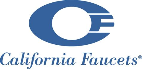 California Faucet Company by Creative Bath Sales
