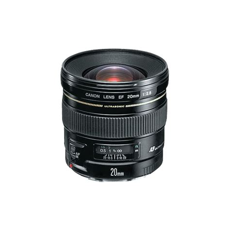 Canon Lens Ef 20mm F2 8 Usm henrys canon ef 20mm 2 8 usm lens won t be beat on
